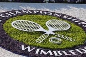 The Wimbledon Experience