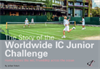 The Story of the IC Junior Challenge