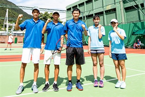 IC of Japan qualify for Worldwide IC Junior Challenge Finals