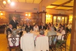 IC Argentina holds its Annual Dinner on November 20, 2013